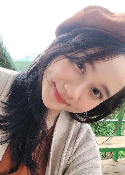 "Do nhan sac doi thuong cua dan nu dien vien phim ""Mat biec""-Hinh-5"