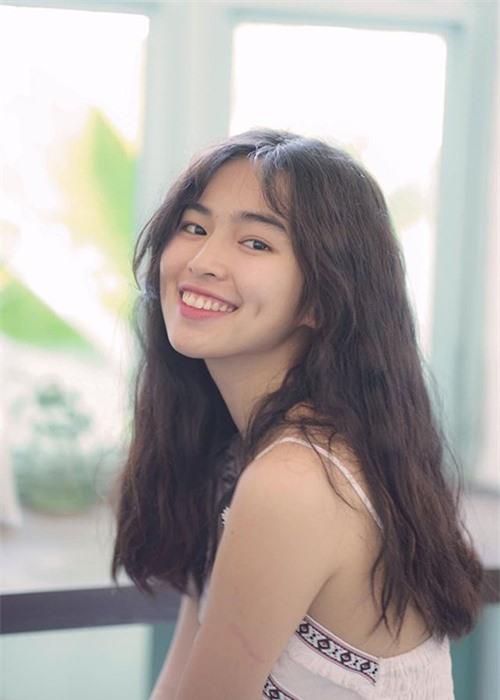 "Do nhan sac doi thuong cua dan nu dien vien phim ""Mat biec""-Hinh-7"