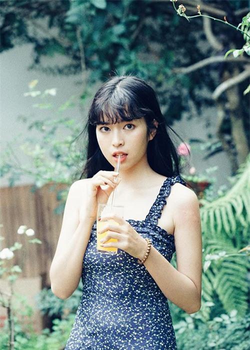 "Do nhan sac doi thuong cua dan nu dien vien phim ""Mat biec""-Hinh-9"