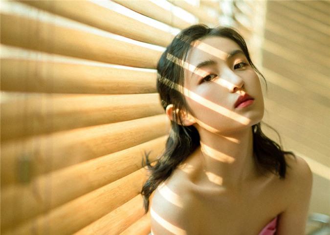 My nhan nao se la nu hoang moi showbiz Trung Quoc?