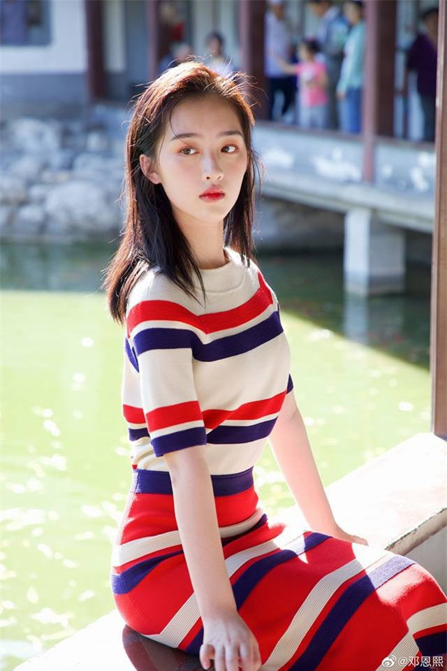 My nhan nao se la nu hoang moi showbiz Trung Quoc?-Hinh-11