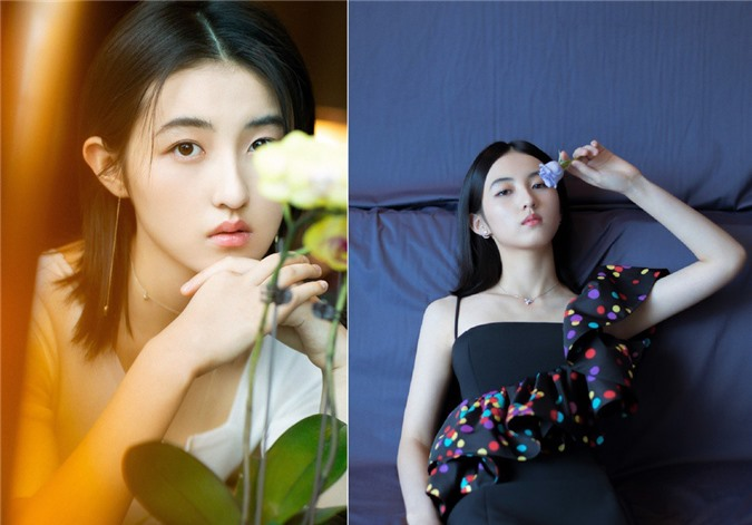 My nhan nao se la nu hoang moi showbiz Trung Quoc?-Hinh-3