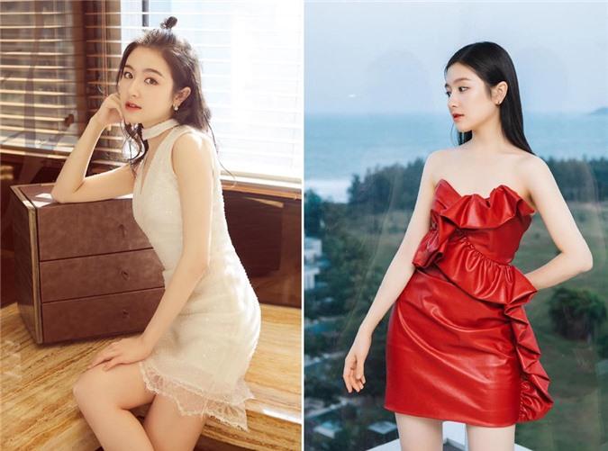 My nhan nao se la nu hoang moi showbiz Trung Quoc?-Hinh-7