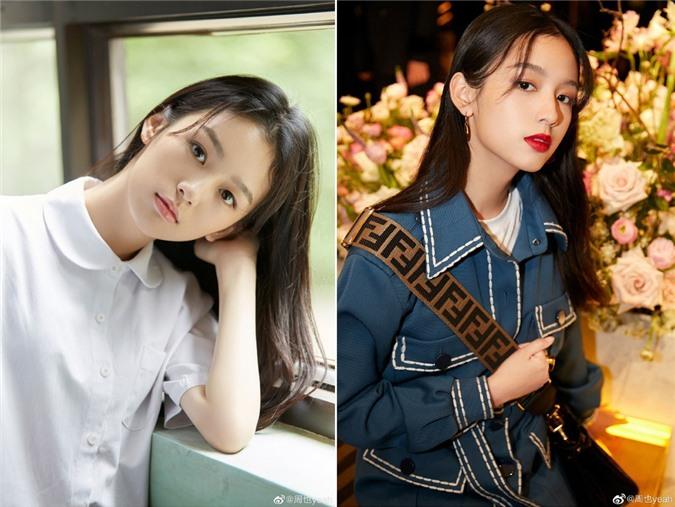 My nhan nao se la nu hoang moi showbiz Trung Quoc?-Hinh-9
