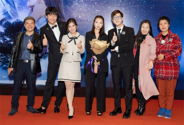 NSND Hồng Vân đóng cửa sân khấu, Bích Phương hủy lịch bán vé concert vì dịch cúm corona - 7