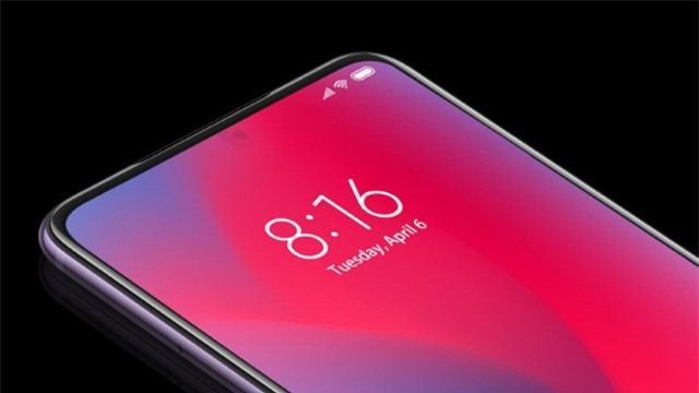 Nokia sắp ra mắt smartphone màn hình gập và smartphone có camera ẩn dưới màn hình - Ảnh 2.
