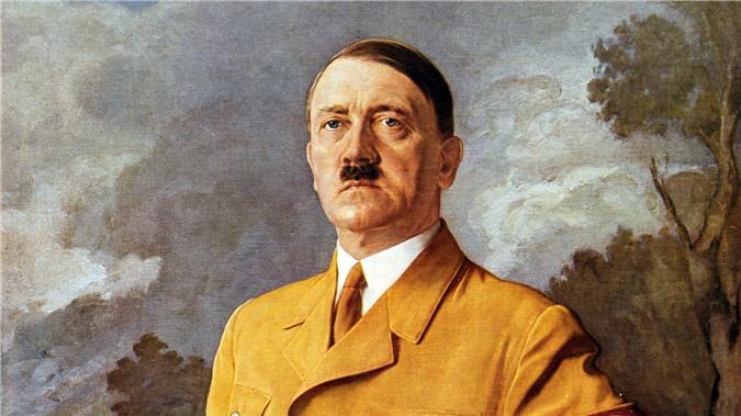 Trum Hitler suyt bi mot dan thuong giet chet nhu the nao?-Hinh-9