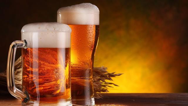 Bia bao tử Pilsner mang lại sự sảng khoái tuyệt vời mà còn rất tốt cho tiêu hóa, có lợi cho sức khỏe của người sử dụng.