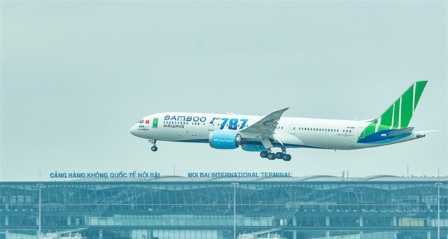 Hàng không nâng tầm du lịch Phú Yên đầu năm 2020 - Ảnh 2.
