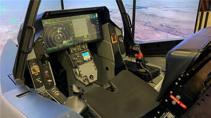 Loi ngo ngan khien F-35 bi delay... 45.000 gio moi nam nay moi duoc sua-Hinh-3