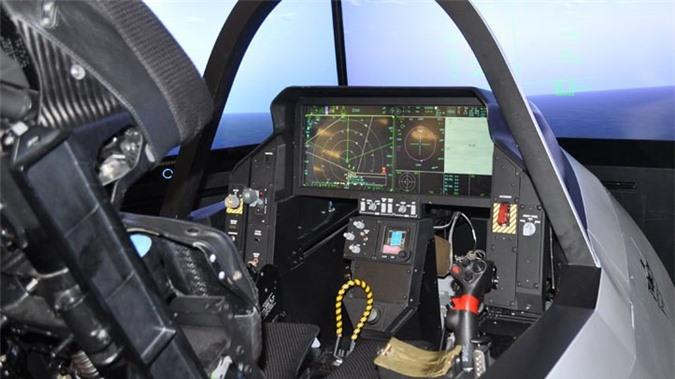 Loi ngo ngan khien F-35 bi delay... 45.000 gio moi nam nay moi duoc sua-Hinh-4