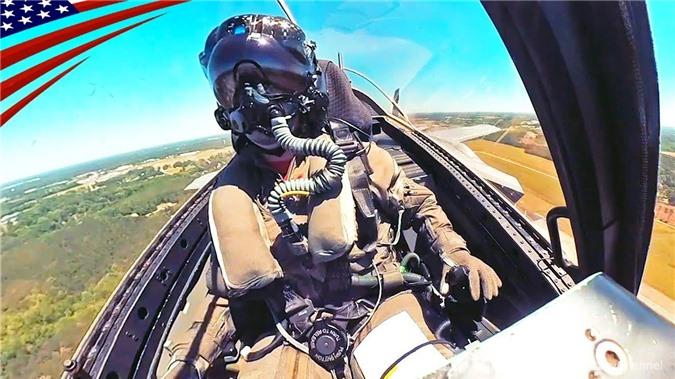 Loi ngo ngan khien F-35 bi delay... 45.000 gio moi nam nay moi duoc sua-Hinh-7