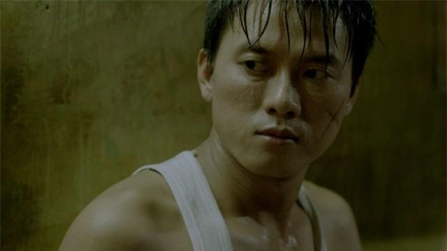 Quách Ngọc Tuyên sánh đôi cùng Hoàng Yến Chibi trong bộ phim điện ảnh đầu tay - Ảnh 1.