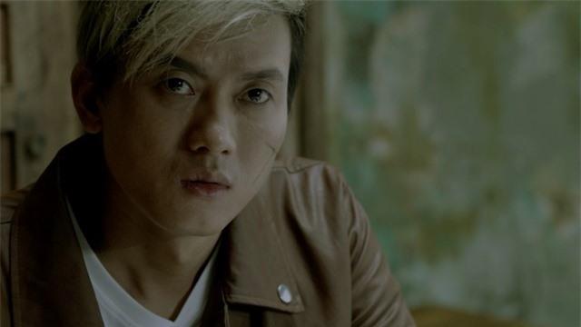 Quách Ngọc Tuyên sánh đôi cùng Hoàng Yến Chibi trong bộ phim điện ảnh đầu tay - Ảnh 2.