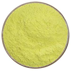 Rutin được chiết suất từ cây hoa hòe. Rutin rất dễ tan trong nước.