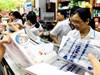 Hà Nội chuẩn bị 5 - 10 triệu khẩu trang để phục vụ công tác phòng dịch Corona