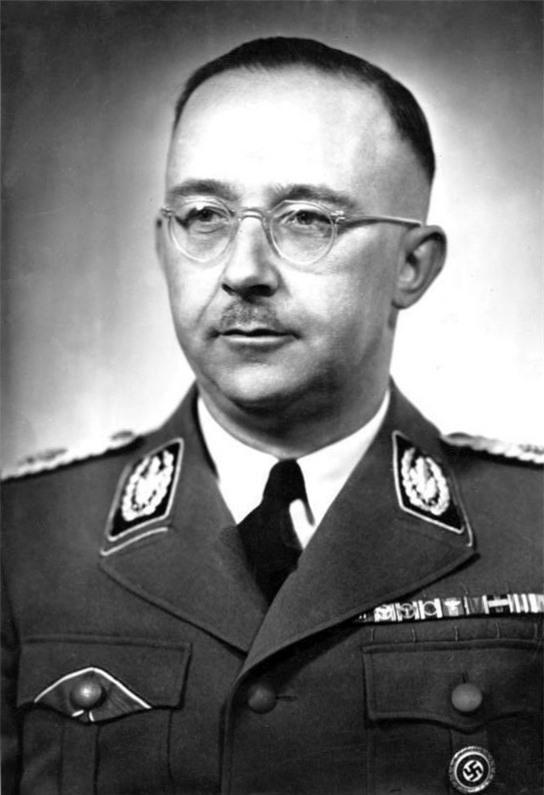 Toi ac thau troi cua trum so SS tuoi Canh Ty thoi Hitler-Hinh-6