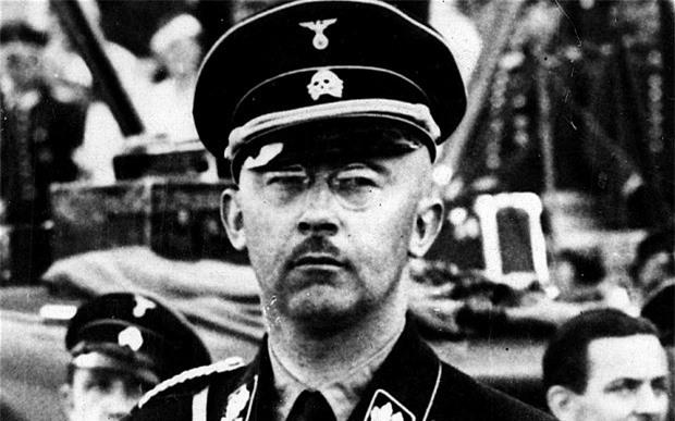 Toi ac thau troi cua trum so SS tuoi Canh Ty thoi Hitler-Hinh-8