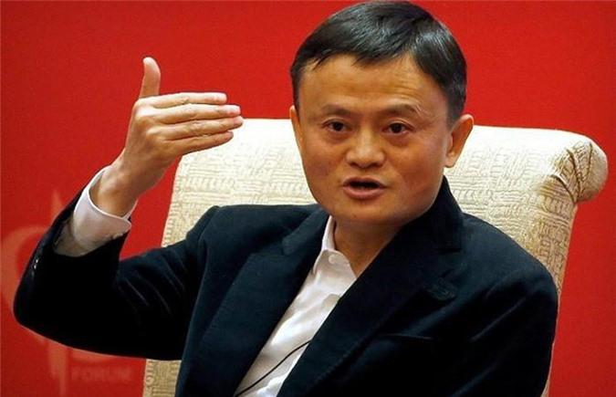 Tet Canh Ty: He lo 10 ty phu kiem nhieu tien nhat thap ky qua-Hinh-10