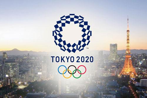 Ban tổ chức lo ngại Olympic Tokyo 2020 bị ảnh hưởng bởi đại dịch Corona