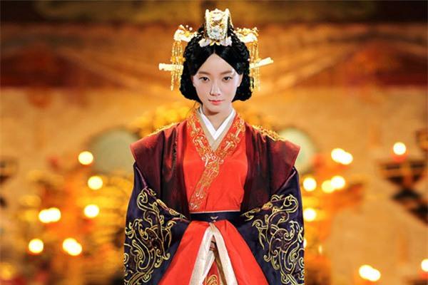 phi tan duoc sung ai nhat Trung Hoa-phunutoday