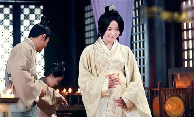 phi tan duoc sung ai nhat Trung Hoa-phunutoday8
