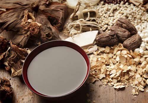 Các món ăn được phi tần biến thành thuốc tránh thai, món thứ 4 hé lộ thủ đoạn tàn độc - 2