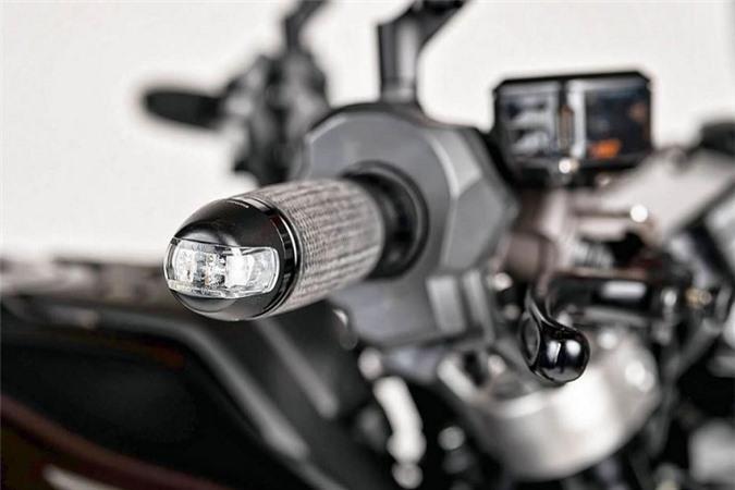 Honda CB1000R Stardust phien ban gioi han tu 477 trieu dong-Hinh-2