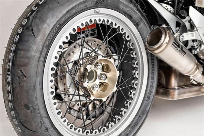 Honda CB1000R Stardust phien ban gioi han tu 477 trieu dong-Hinh-4