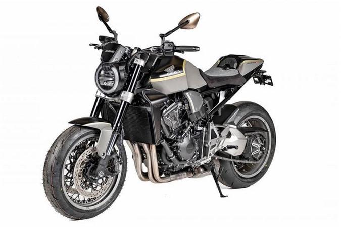 Honda CB1000R Stardust phien ban gioi han tu 477 trieu dong-Hinh-5