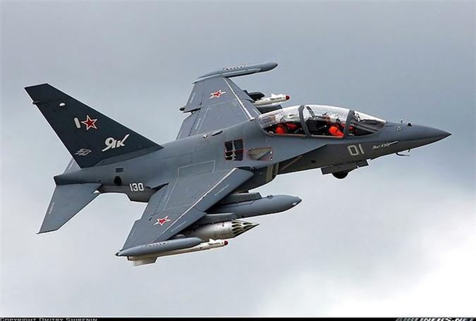 Sau Yak-130, loai may bay Nga nao co the gia nhap khong quan Viet Nam?-Hinh-8