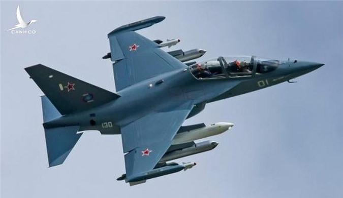 Sau Yak-130, loai may bay Nga nao co the gia nhap khong quan Viet Nam?-Hinh-9