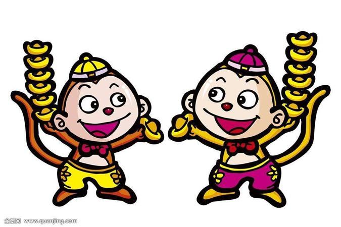 Than Tai uu ai 4 con giap tien tieu tha ga, vang chat day ket dau thang 2/2020-Hinh-5
