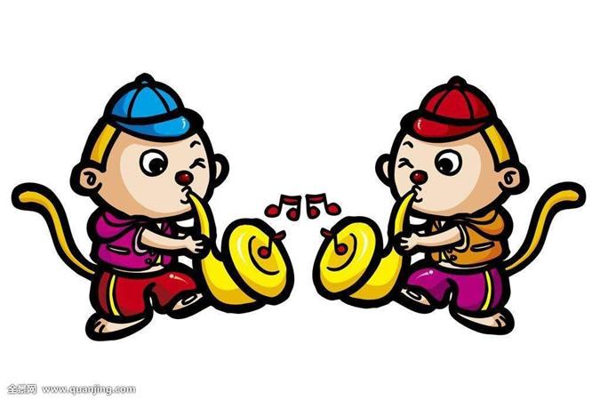 Than Tai uu ai 4 con giap tien tieu tha ga, vang chat day ket dau thang 2/2020-Hinh-6