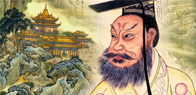 Vi sao Tan Thuy Hoang kien quyet chon Tay An de xay lang mo?-Hinh-8