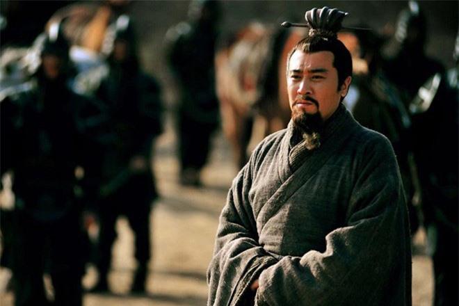 Biết Trương Phi chỉ lo chạy trốn quên cứu vợ con, Lưu Bị nói 2 câu khiến hậu thế tranh cãi - Ảnh 3.