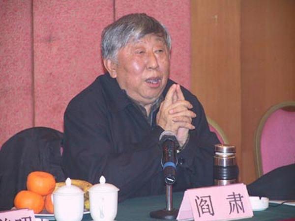 Nhạc sĩ lão làng Diêm Túc là người đặt lời cho ca khúc chủ đề của Tây Du Ký, dựa trên phần nhạc của Hứa Kính Thanh.