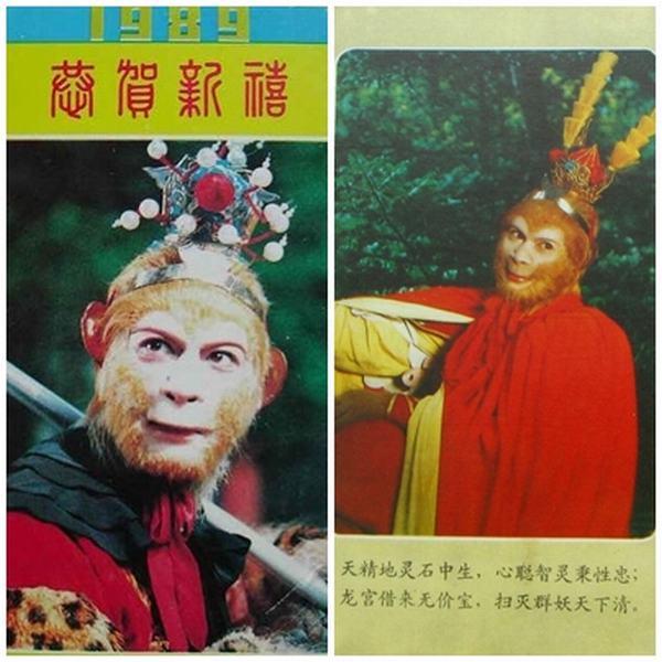 Tây Du Ký không chỉ ca ngợi về nhân vật Tôn Ngộ Không đơn thuần.