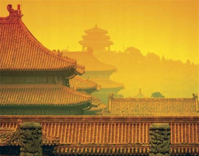 Bi an nhung linh hon khong sieu thoat trong Tu Cam Thanh-Hinh-4