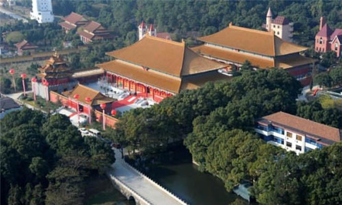 Bi an nhung linh hon khong sieu thoat trong Tu Cam Thanh-Hinh-5
