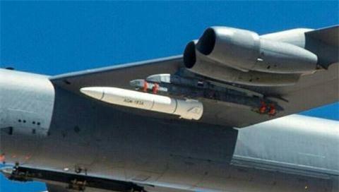 Chay dua voi 'Аvangard' Putin: Lockheed Martin-tu noi den lam