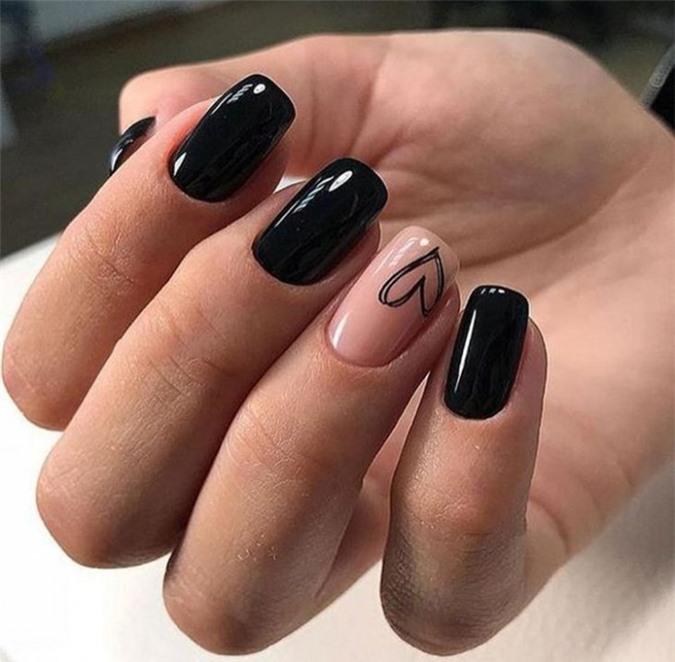 nail26
