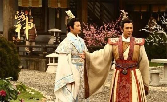 Con trai Tao Thao tra thu hen mon xau xa toi muc nao?-Hinh-3