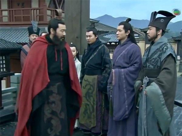 Con trai Tao Thao tra thu hen mon xau xa toi muc nao?-Hinh-4
