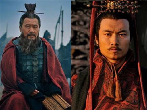 Con trai Tao Thao tra thu hen mon xau xa toi muc nao?-Hinh-5