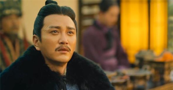 Con trai Tao Thao tra thu hen mon xau xa toi muc nao?-Hinh-6
