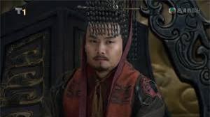 Con trai Tao Thao tra thu hen mon xau xa toi muc nao?-Hinh-7