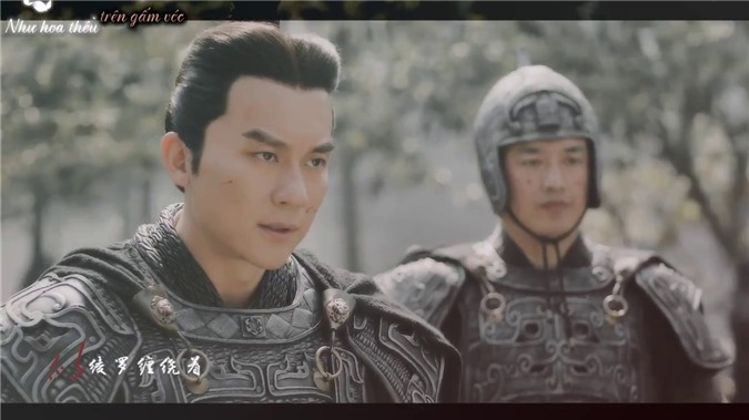 Con trai Tao Thao tra thu hen mon xau xa toi muc nao?-Hinh-8
