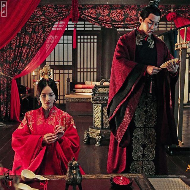 Con trai Tao Thao tra thu hen mon xau xa toi muc nao?-Hinh-9