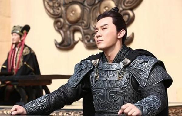 Tào Phi là một trong số những những nhân vật được biết đến nhiều nhất trong thời Tam Quốc. Là con trai Tào Tháo, Tào Phi là vị Hoàng đế đầu tiên của Tào Ngụy, sử cũ thường gọi Ngụy Văn Đế.